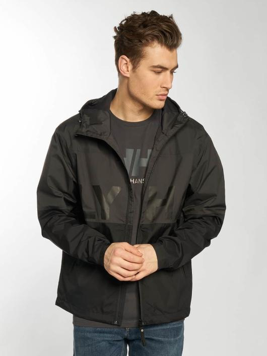 Helly Hansen Transitional Jackets Amaze svart
