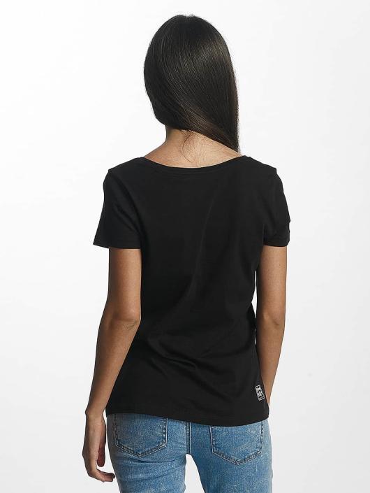 Homeboy Camiseta Paris negro