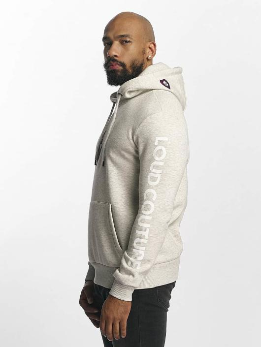 Homeboy Sudadera Neighbor Antje gris