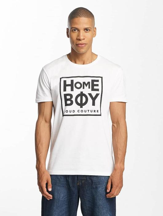 Homeboy t-shirt Take You Home wit