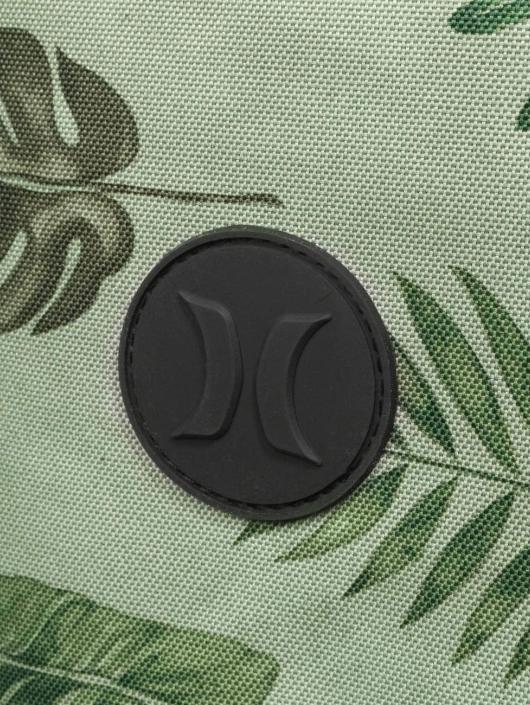 Hurley rugzak Renegade II Cabana olijfgroen