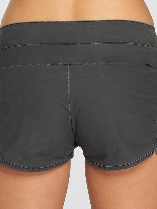 Hurley Short Lowrider black
