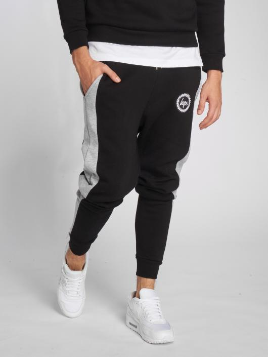 HYPE Sweat Pant Bradford black