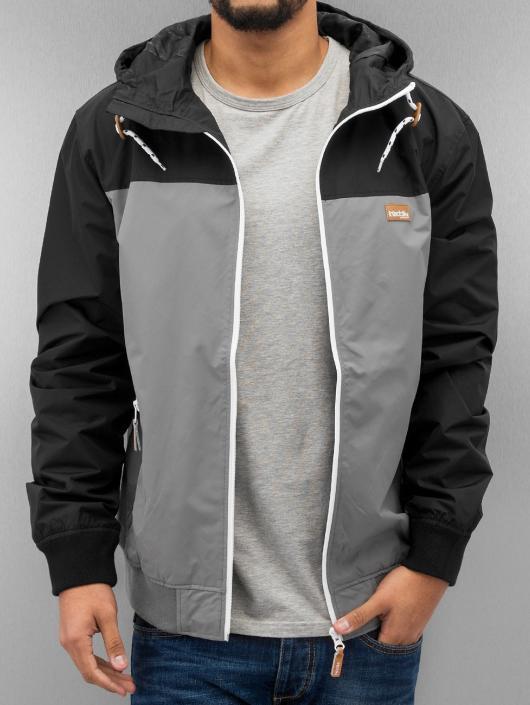 Jacken Für Herren Online Marken Iriedaily Übergangsjacke