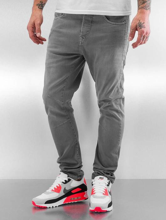 Jack & Jones Antifit jjIluke jjEcho JOS 999 gray