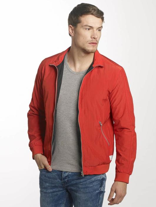 Jack & Jones Bomber jcoSky rouge
