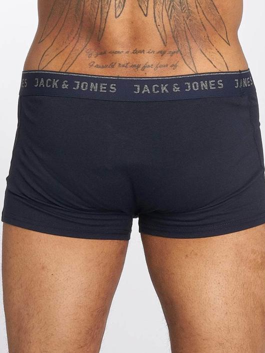 Jack & Jones Boxer Short jacVincent blue