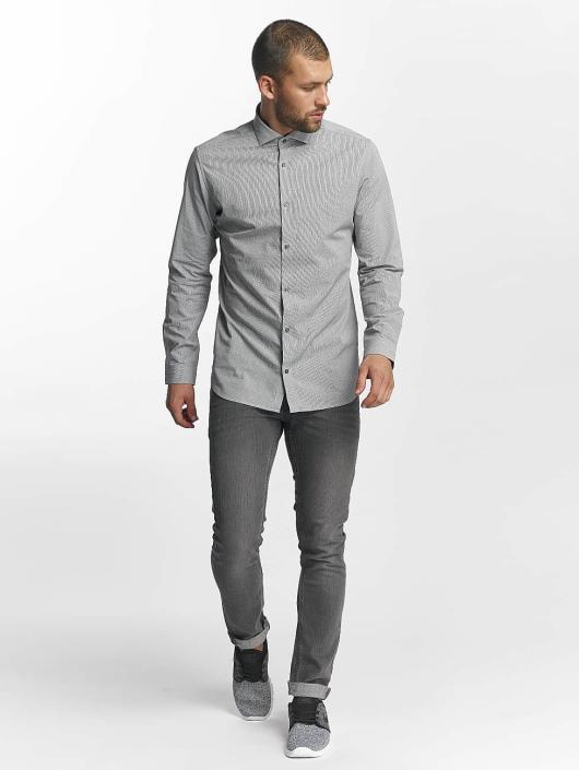 Jack & Jones Camisa jprSalvador gris