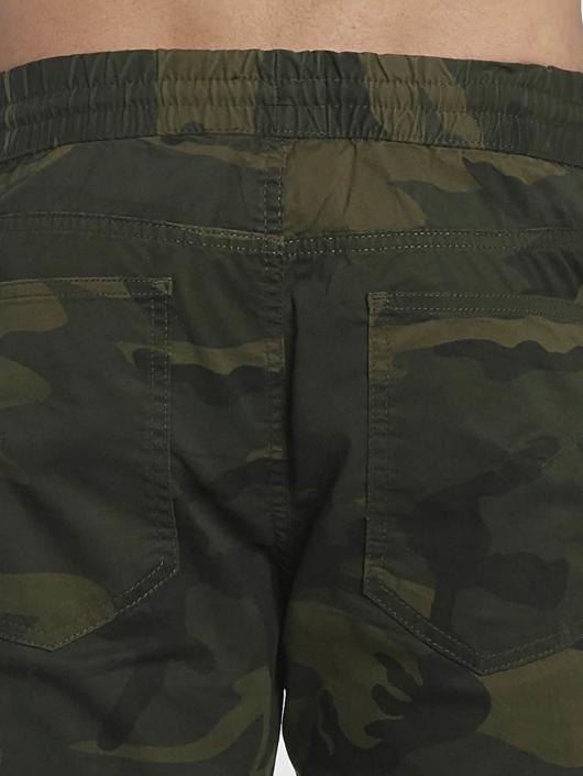 Jack & Jones Chino jjiVega jjBob camouflage