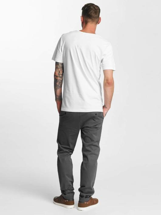 Jack & Jones Chino jjCody Spencer WW grau