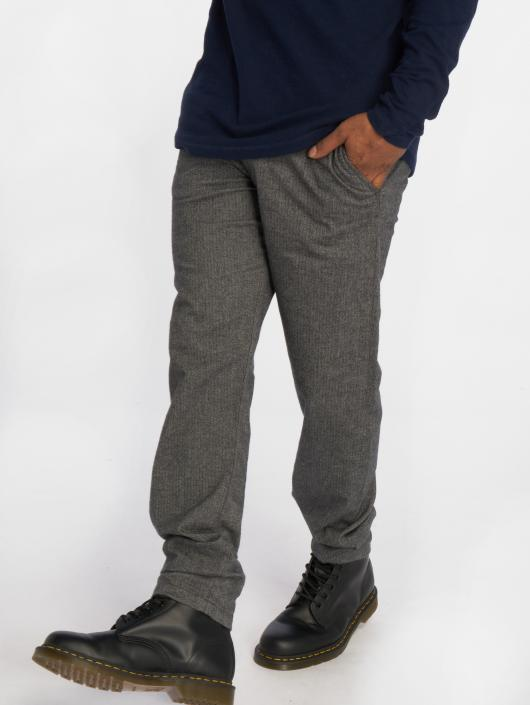 Jack & Jones Chino jjMarco Charles AKM grey