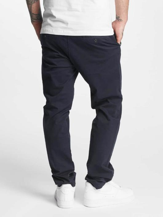 Jack & Jones Chino pants jjCody Spencer blue