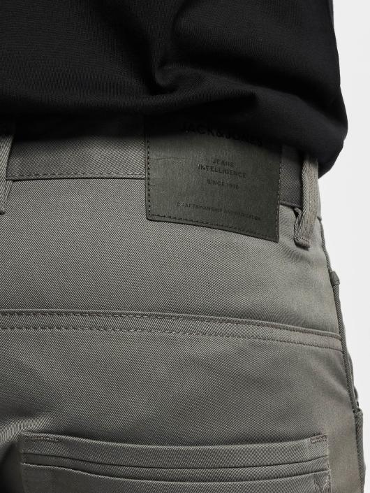 Jack & Jones Chino pants Core Dale Colin gray