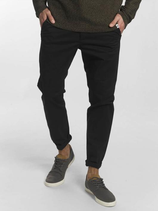 buy sale look out for elegant shoes Jack & Jones jjiMarco jjEnzo Chino Pants Black