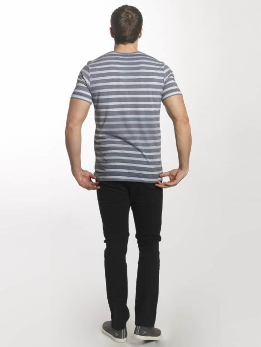 Jack & Jones Chino jjiTim jjOriginal zwart