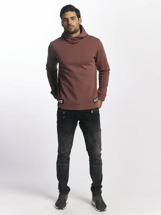 Jack & Jones Hettegensre jcoDimension rosa