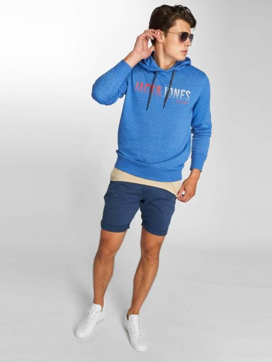 Jack & Jones Hupparit jcoLinn sininen