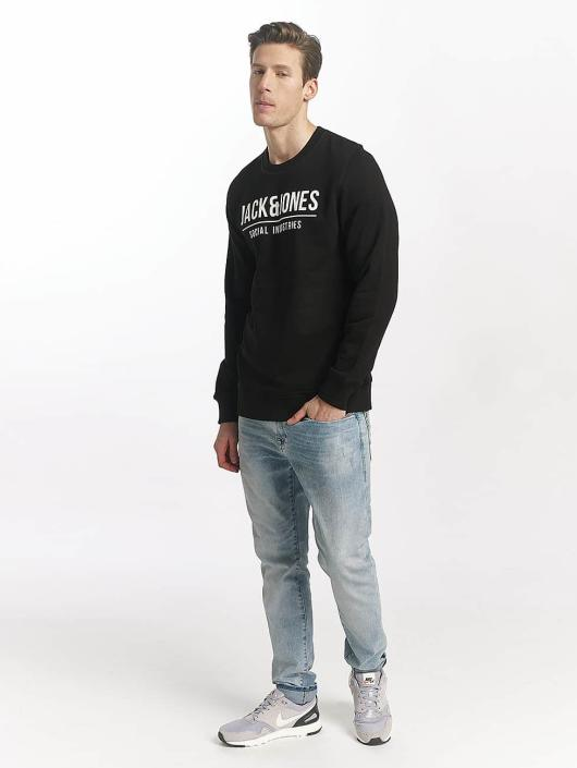 Jack & Jones Jumper jcoMay black