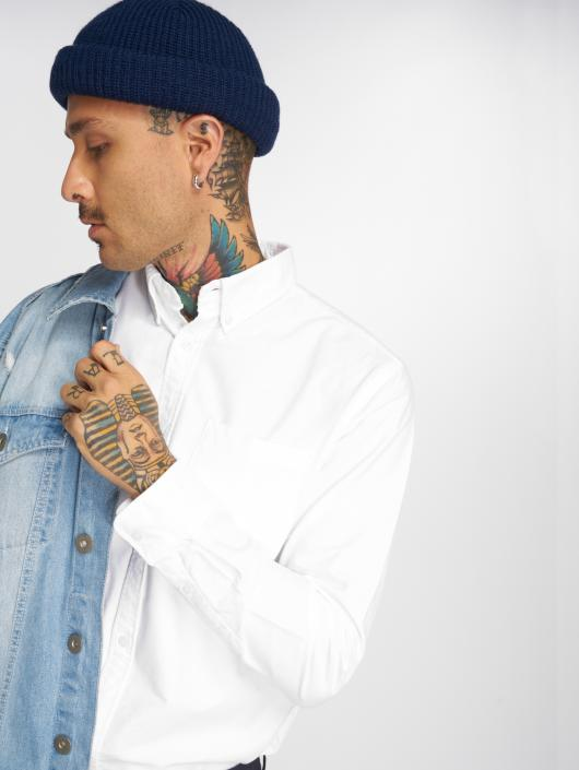 Jack & Jones Košile jjeOxford bílý