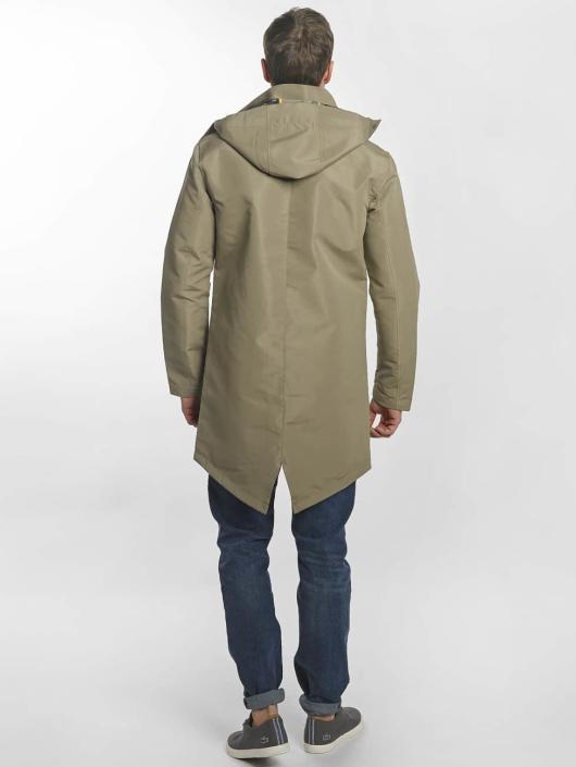 Jack & Jones Lightweight Jacket jorNew beige
