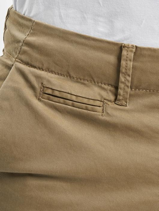 Jack   Jones   jjiMarco jjEnzo beige Homme Pantalon chino 307155 193dcbd4f06b