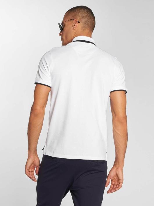 Jack & Jones Poloshirt jjePaulos white