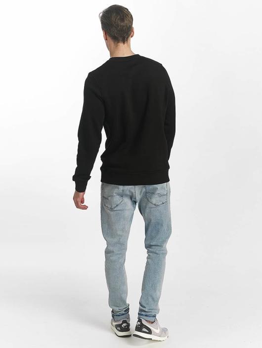 Jack & Jones Pullover jcoMay black