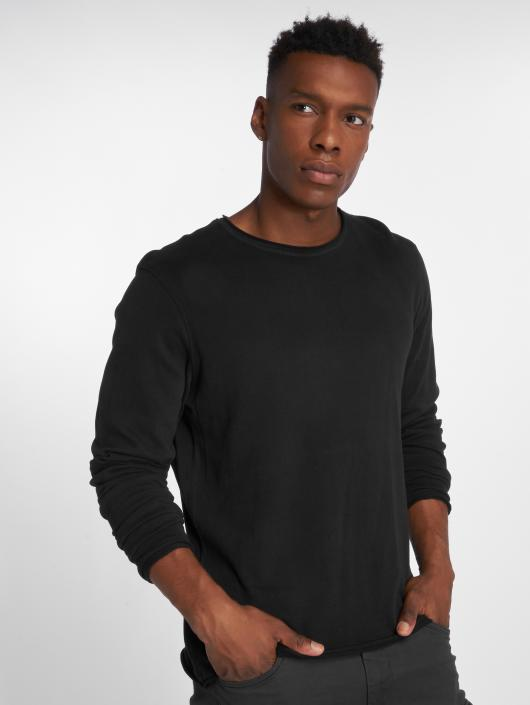 Jack & Jones Pullover jprFreddy black