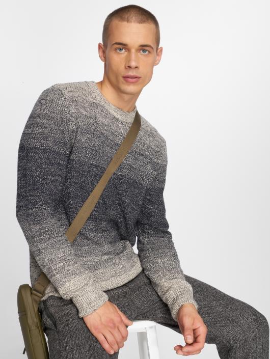 Jackamp; Total Jortwin Eclipse Jones Sweatshirt Knit rdhCsxotQB