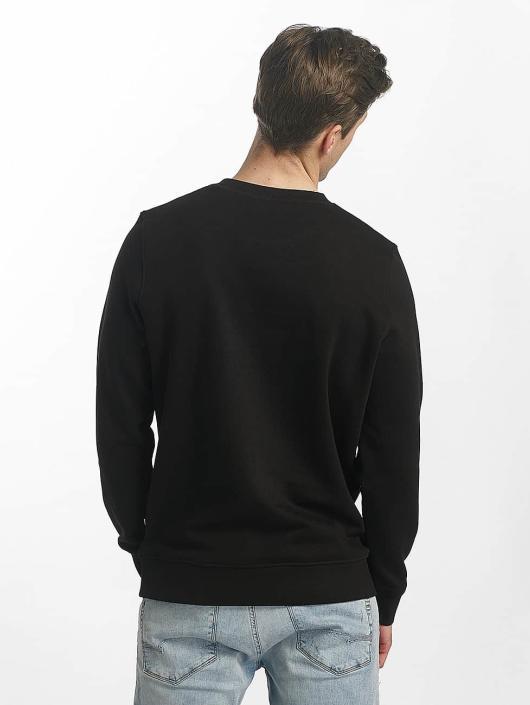 Jack & Jones Pullover jcoMay schwarz