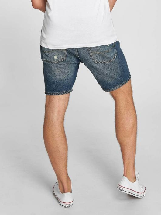 Jackamp; Jones Bleu Jjirick Camp 440054 Short Homme n0wkP8O