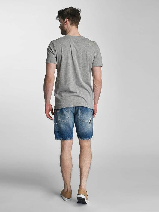 Jack & Jones Short jjiRick blue