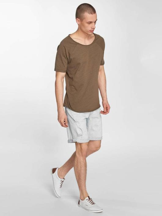 Jack & Jones Short jjiRick jjIcon blue