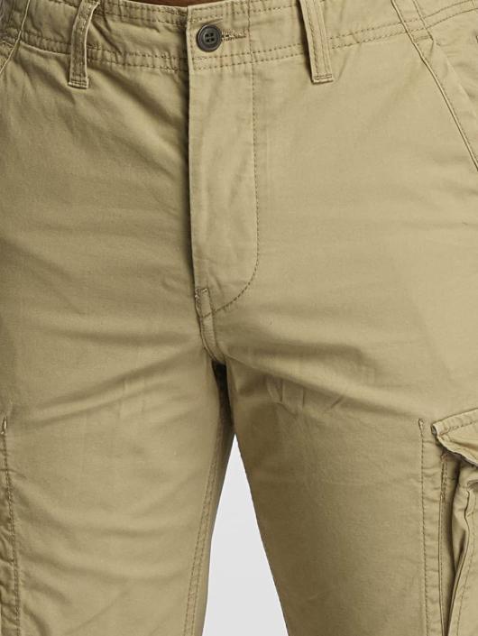 Jack & Jones Shorts jjiPreston beige