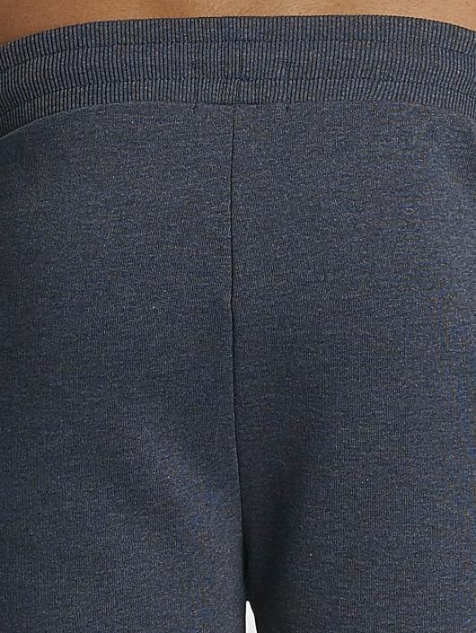 Jack & Jones Shorts jorHouston blau