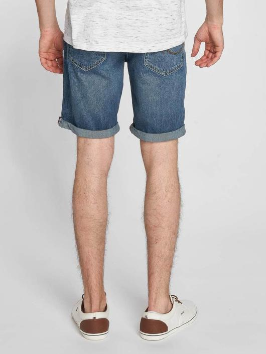 Jack & Jones shorts jjiRick jjIcon blauw