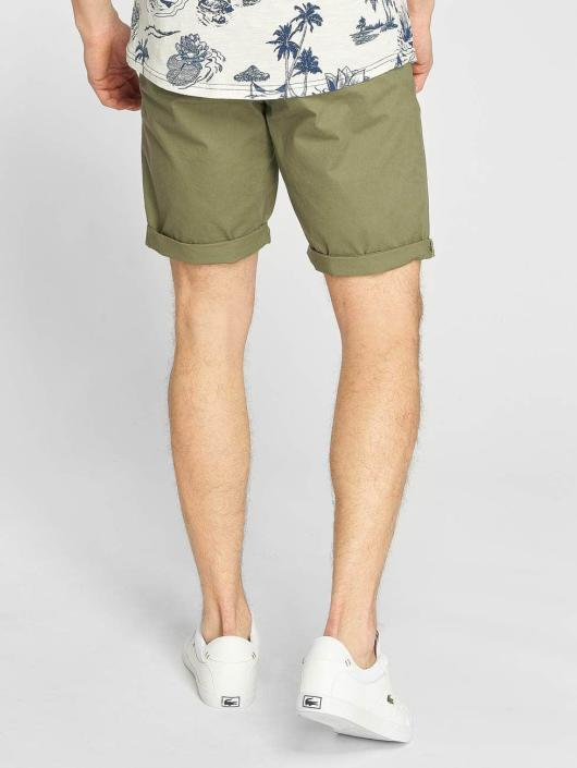 Jack & Jones Shorts jjiEnzo grøn
