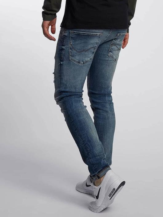 Jack & Jones Slim Fit Jeans Glenn Original JOS 788 blue