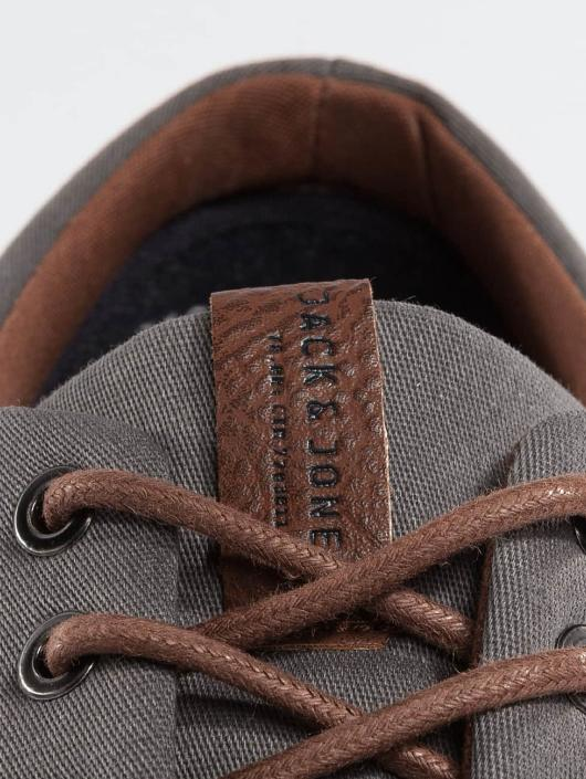Jack & Jones Sneakers jfwVision šedá