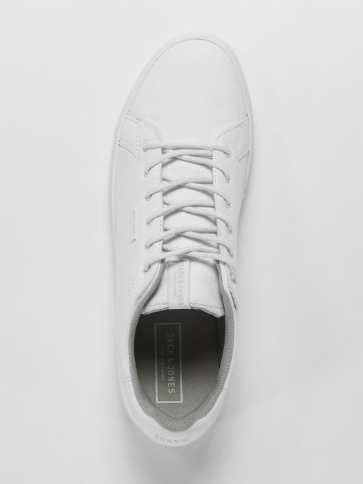 Jack & Jones Sneakers jfw biela