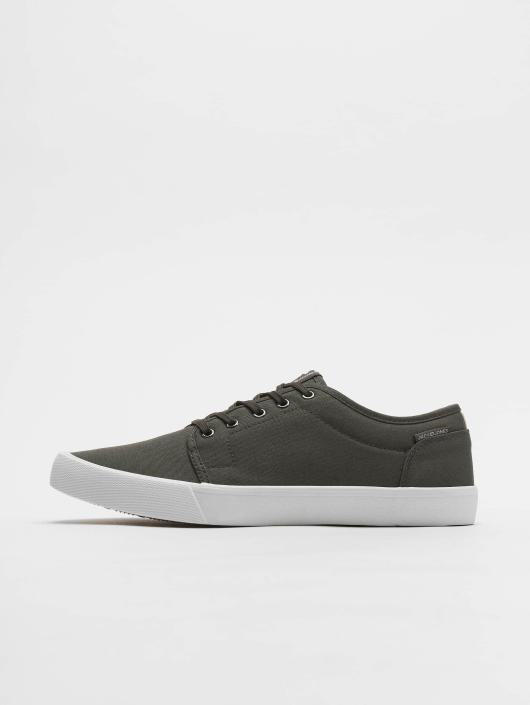 Jack & Jones Sneakers jfwAshley grey