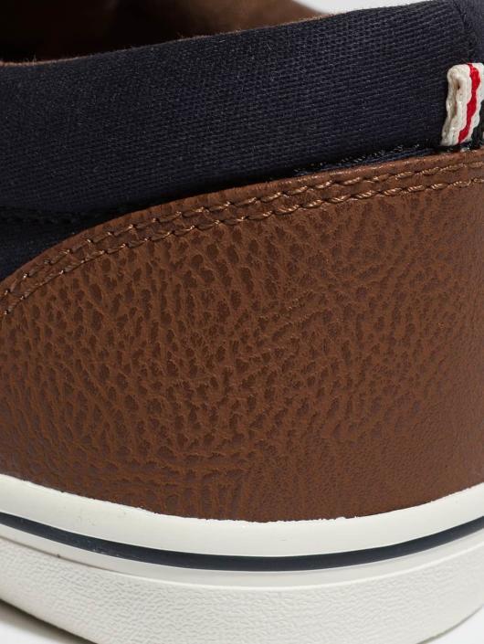 Jack & Jones Sneakers jfwVision modrá
