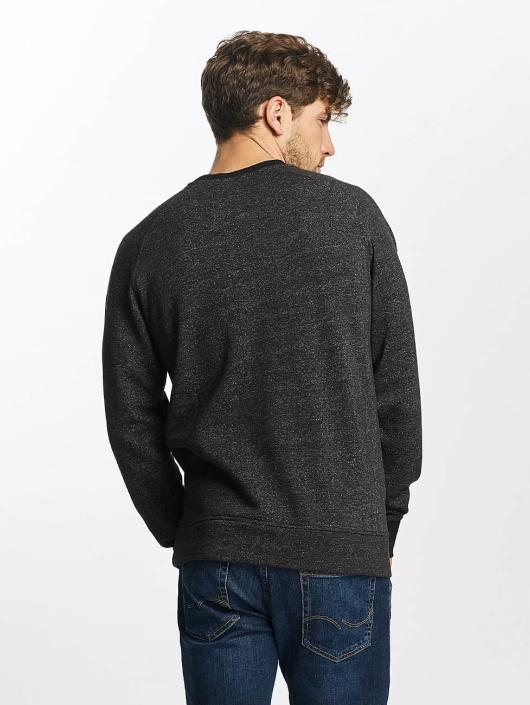Jack & Jones Svetry jcoWin čern