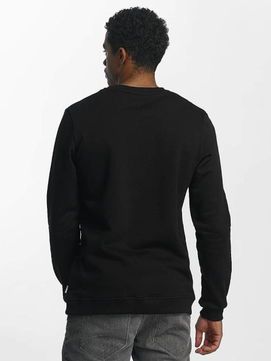Jack & Jones Sweat & Pull Camos noir