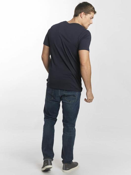 Jack & Jones T-paidat jorHearty sininen