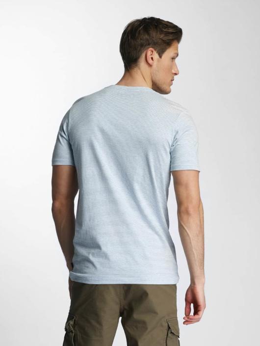 Jack & Jones T-Shirt jorTrue blue