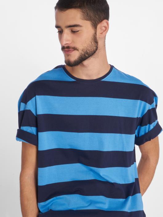 Jack & Jones T-Shirt jprMitchell blue