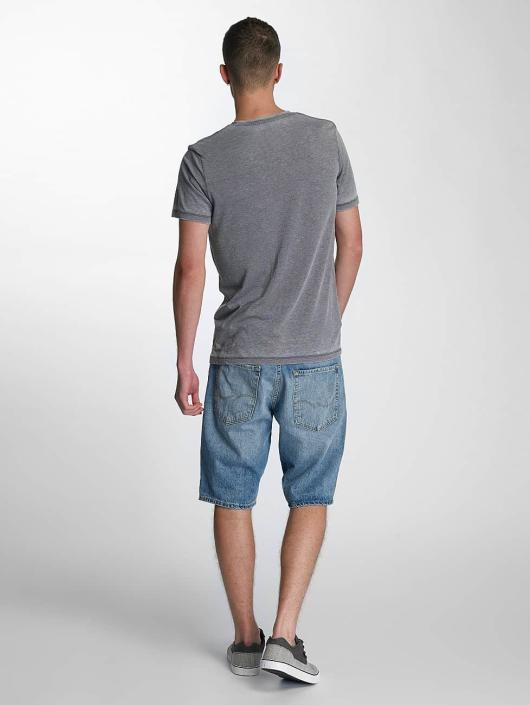 Jack & Jones T-Shirt jorHero gray