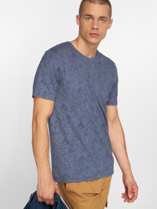 Indigo Jackamp; Jprterry shirt Homme T 481976 Jones lc1FJKT3