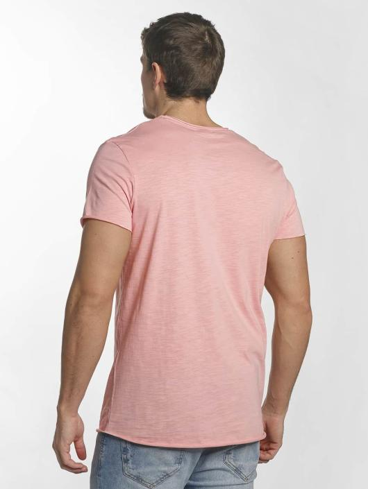 Jorbas shirt Rose Jackamp; T Jones 439636 Homme n0wOX8Pk